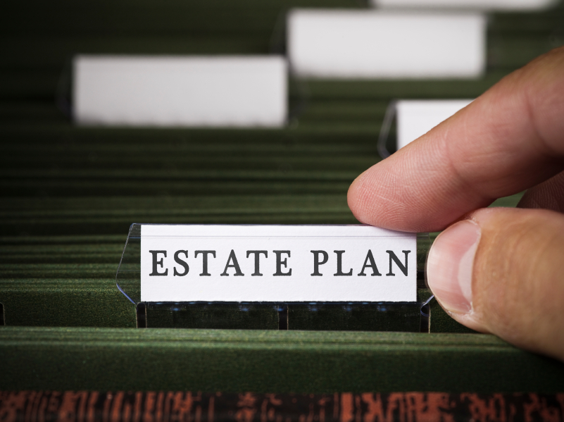 Common Obstacles To Estate Planning Pricing Edwards