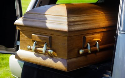 10 Things To Think About With Burial Instructions