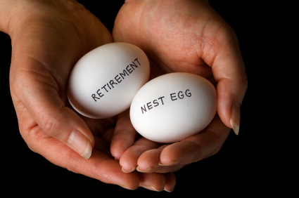 Nest Egg Trusts: A Tool to Protect Your Property and Life Savings