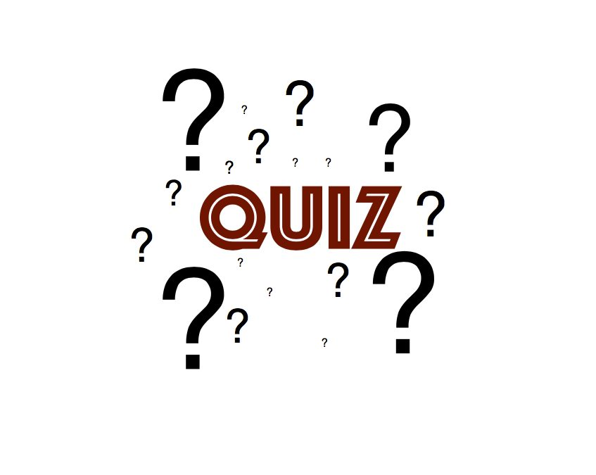Estate Planning Quiz: 8 Questions to Help You Know Where You Stand