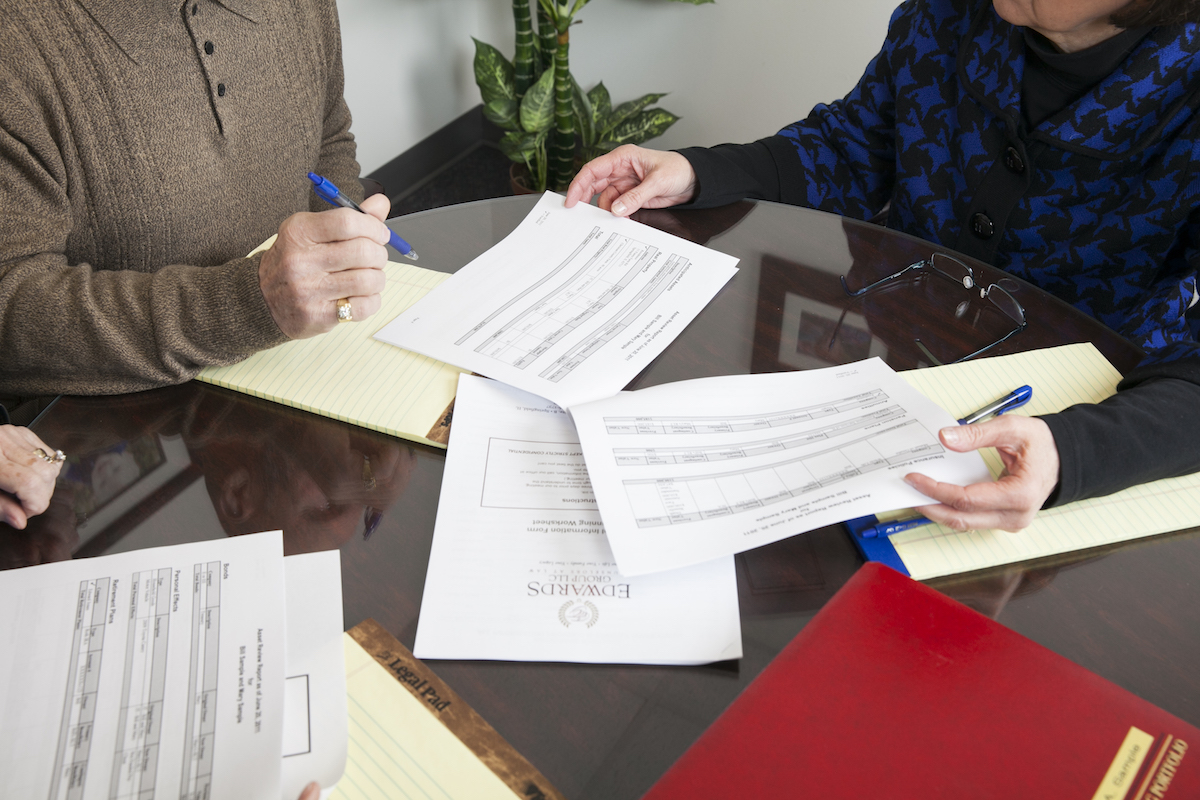 in-home caregiver agreement