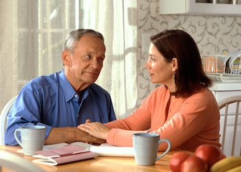 8 Keys to Effective Long-Term Care Planning
