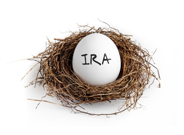 7 Questions to Ask In Order to Do Effective IRA Planning