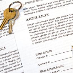 Not Your Best Option: Life Estate Deeds