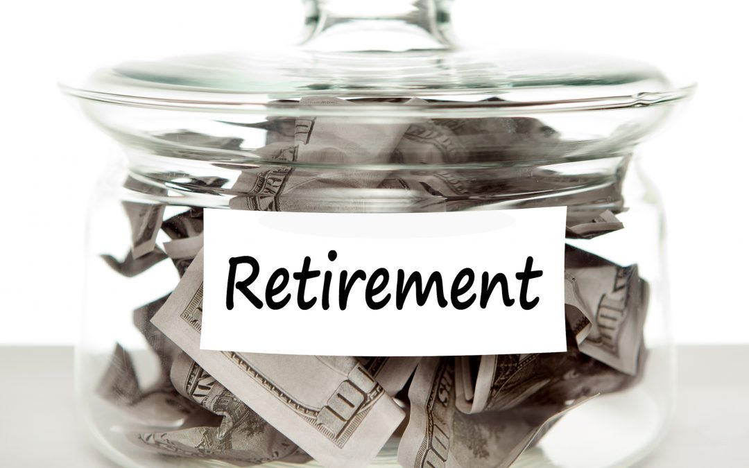 Contributing to an IRA After Retirement