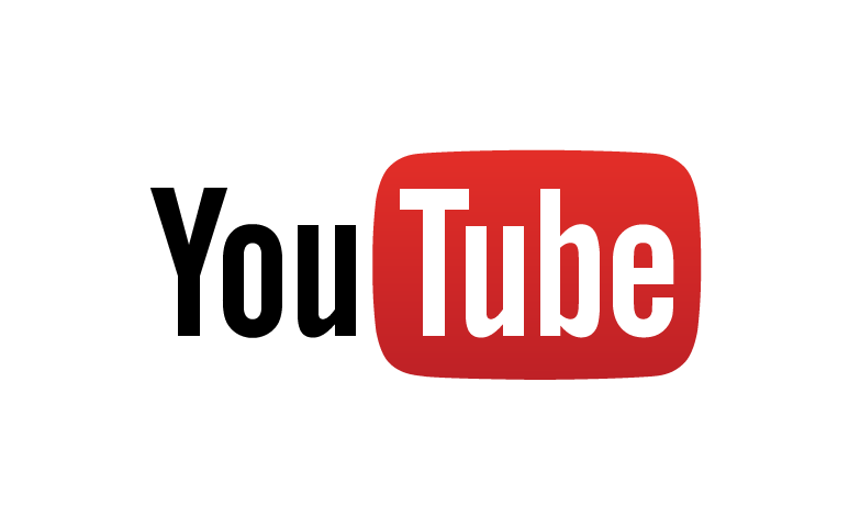 Introducing: Edwards Group LLC Youtube Channel