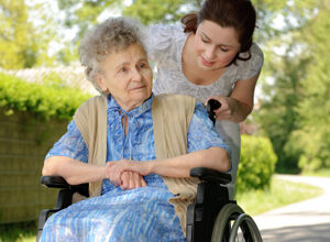 14 Home Healthcare Mistakes to Avoid