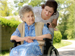 nursing home medicaid planning