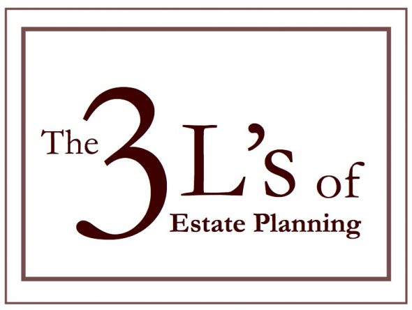 3 Things That Can Ruin Your Estate Plan