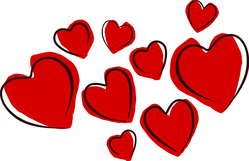 7 Reasons Estate Planning Is an Act of Love