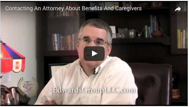 (Video) When is the best time to contact an attorney about long-term care?