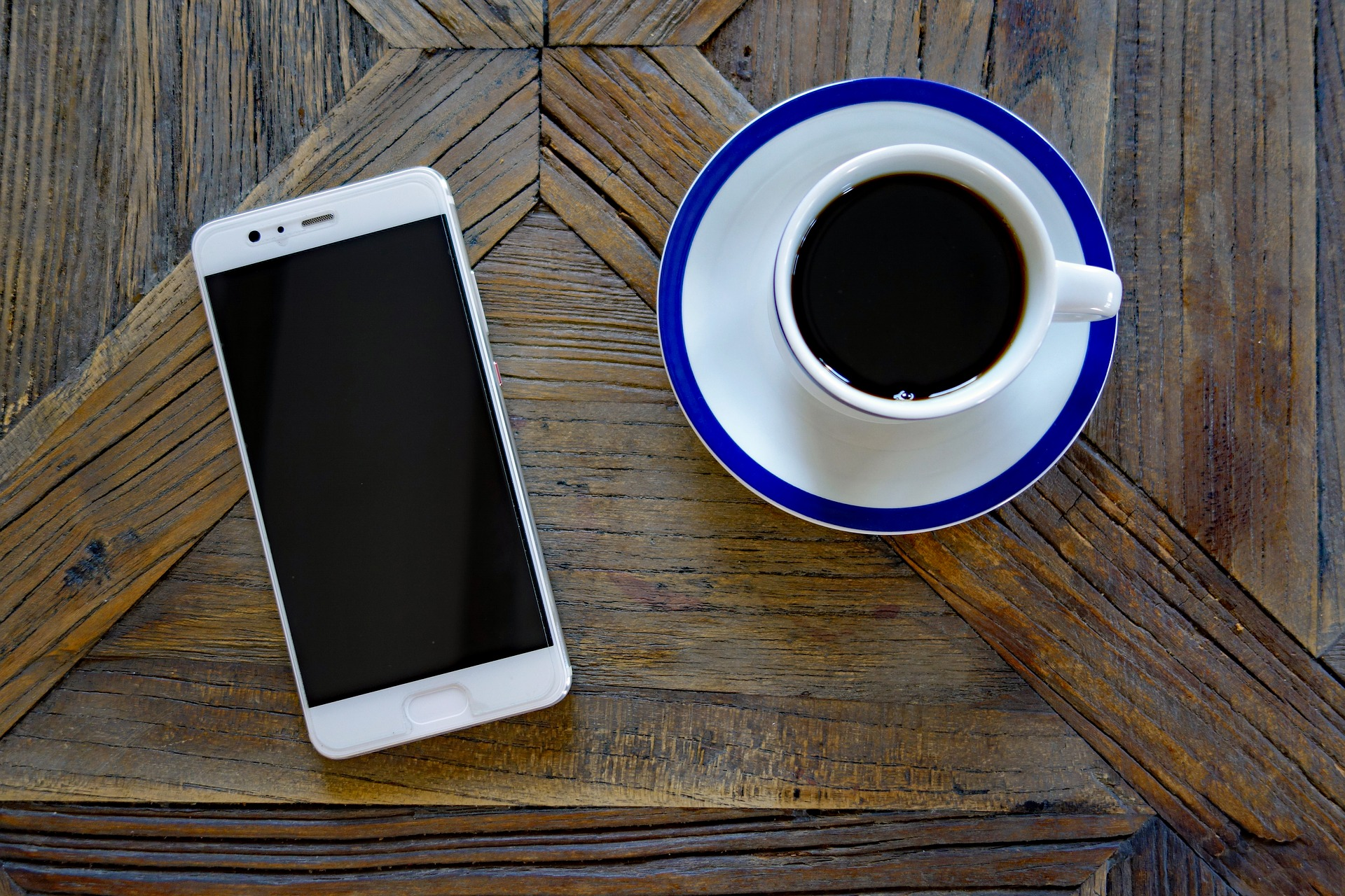 Recording and Transcribing Family Conversations on Your Smartphone