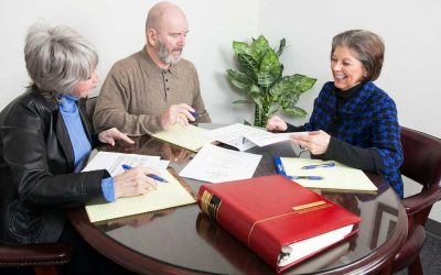 Do I need an attorney to assist with probate?