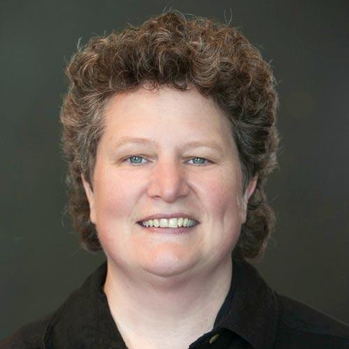 Sandy Eisenmann