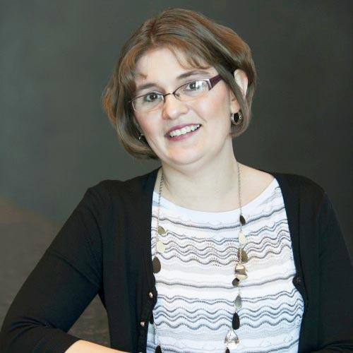 Tarina Burgess