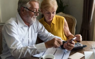 Life Estate Deeds May Not Be Your Best Option