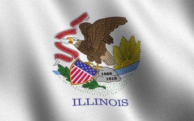 Medicare Help for State of Illinois Employees
