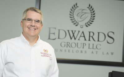 Edwards Group is hiring!